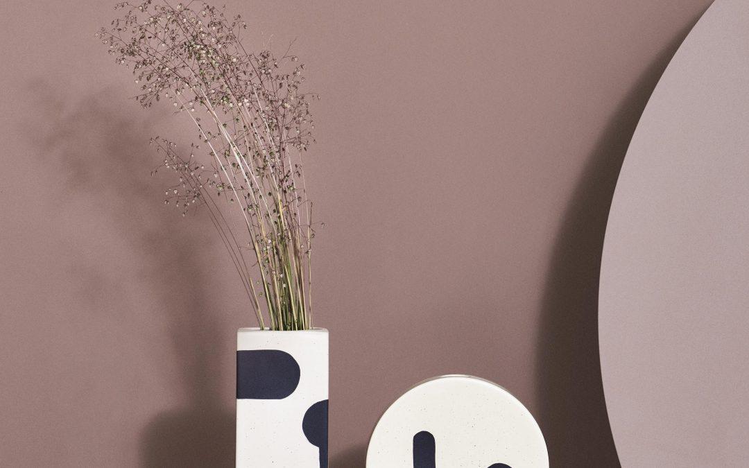 Trender Formex aug 19 – Växter och krukor