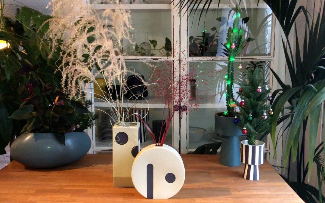 Julklappstips 2018 Julklappstips till hela familjen. Och alla andra!
